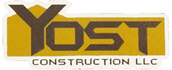 Yost Construction, LLC.